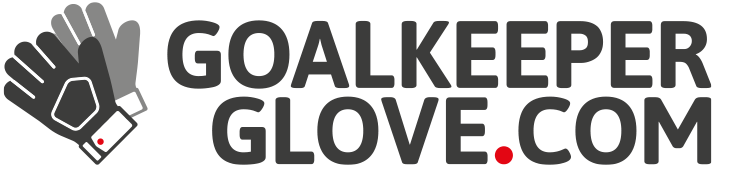 Goalkeeping Products Direct To Your Door