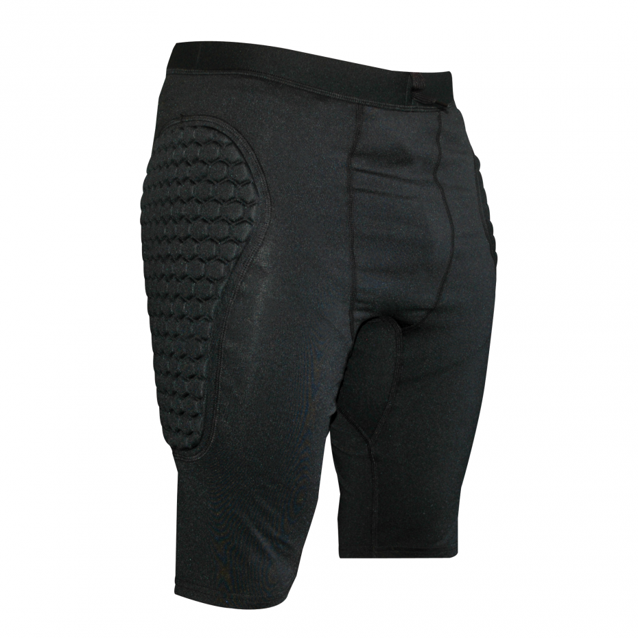 Selsport Protect Goalkeeper Shorts.png