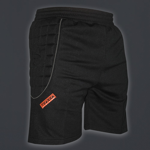 Classic GK Shorts