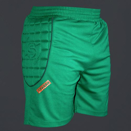 Envy-GK-Shorts