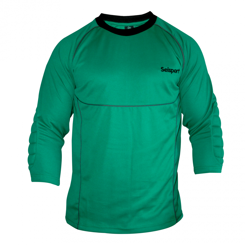 Selsport-Envy-Goalkeeper-Top