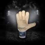 Selsport Glove Care