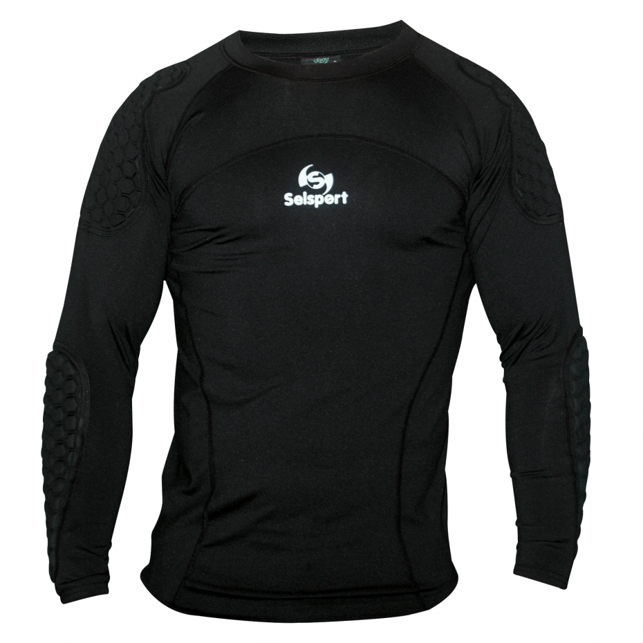 Selsport-Protection-Goalkeeper-Top