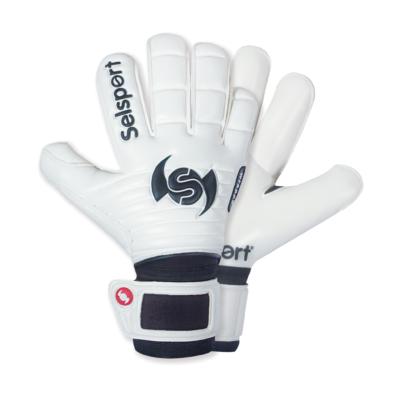 Selsport Wrappa Classic Roll Goalkeeper Glove