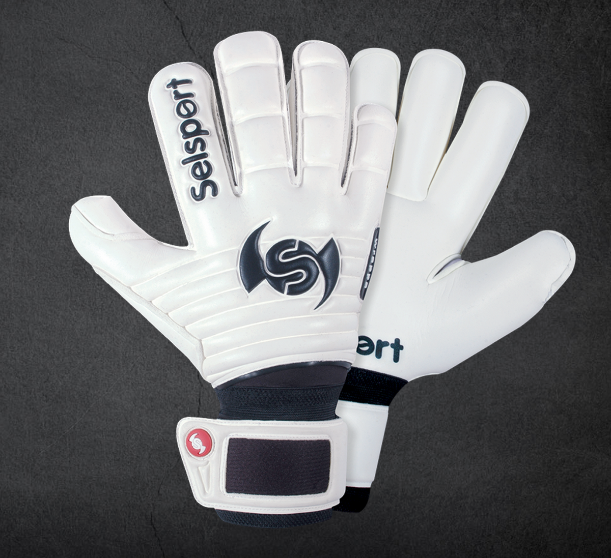 Selsport Wrappa Protect V2 2