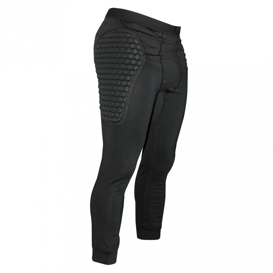 Selsport-Protection Goalkeeper 3/4 length-trouser