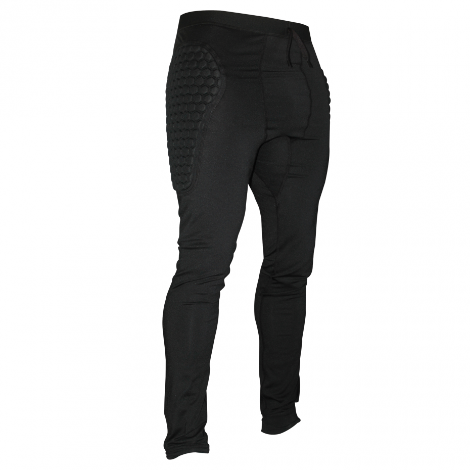 Selsport-Slim-Goalkeeper-Trouser