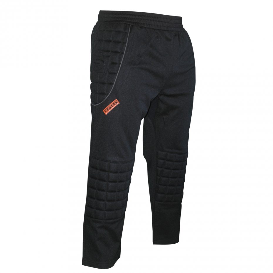 Selsport-Wrappa-3/4-Goalkeeper-Trouser