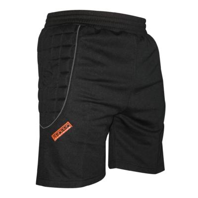 Selsport Wrappa Goalkeeper Shorts