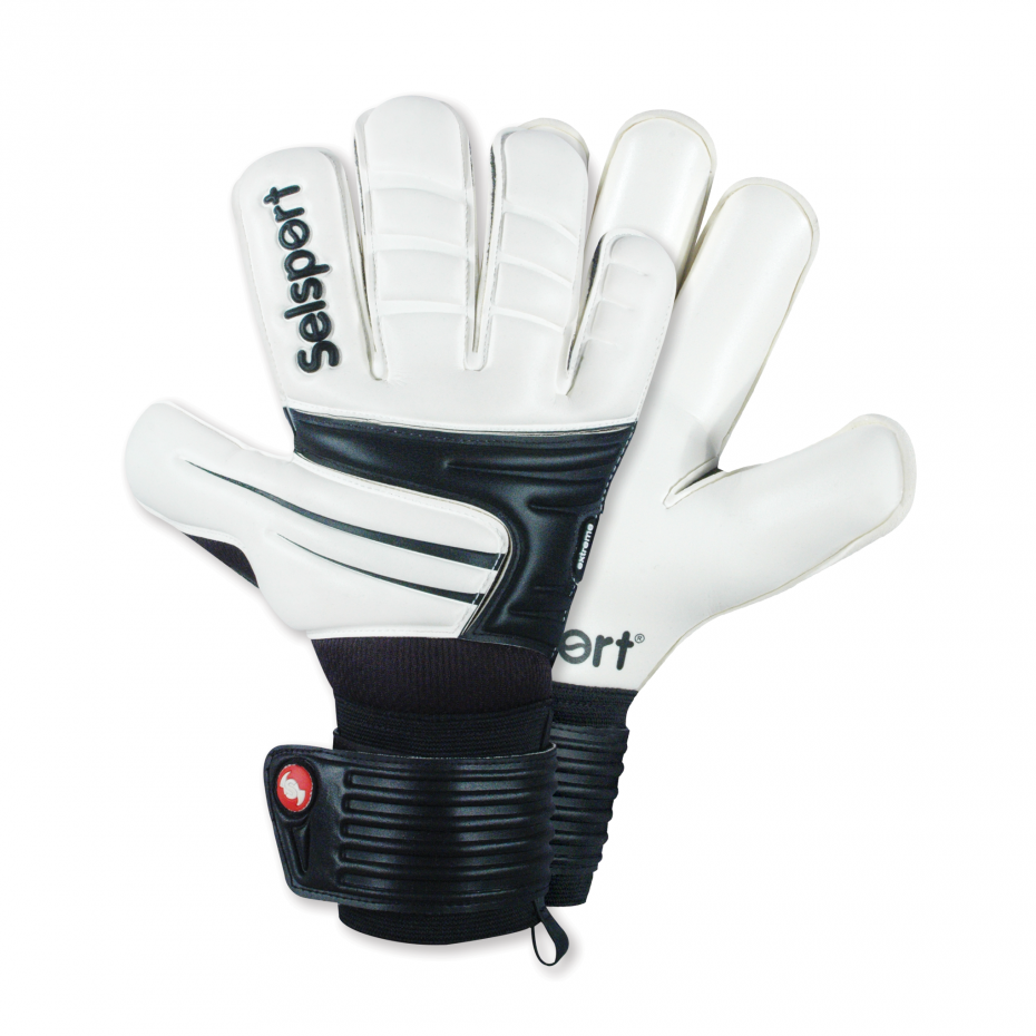 Selsport-Extreme-Classic-Goalkeeper-Glove