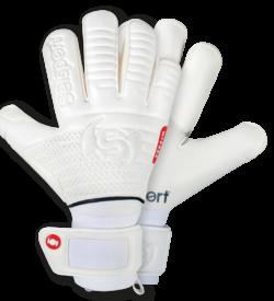 Selsport Wrappa Classic goalkeeper glove great latex