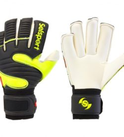 Selsport Euro Wrap 05 Roll finger Goalkeeper glove