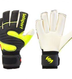Selsport Euro Wrap 05 Roll finger Goalkeeper glove