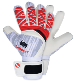 Selsport Extreme 01 Negative cut goalkeeper glove