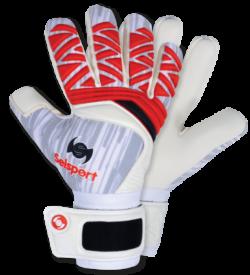 Selsport Extreme 01 Negative cut goalkeeper glove
