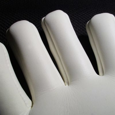 Selsport Wrappa Classic Goalkeeper glove Negative cut