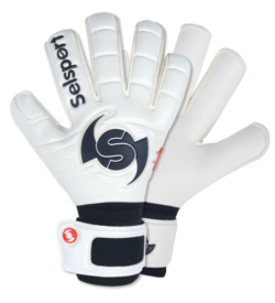 Selsport wrappa classic 02 roll finger goalkeeper glove