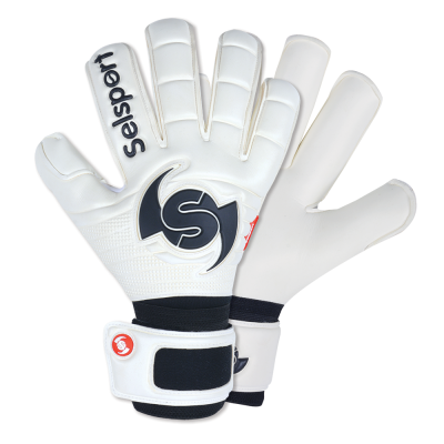 Selsport wrappa classic 02 roll finger goalkeeper glove