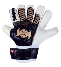 Selsport Deflector 02 roll finger goalkeeper glove