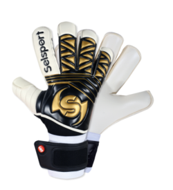 Selsport Deflector 05 roll finger goalkeeper glove