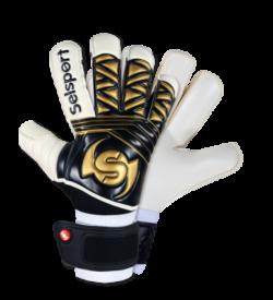 Selsport Deflector 05 roll finger goalkeeper glove