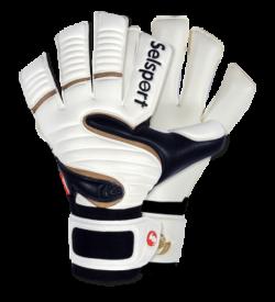 Selsport Euro Wrap 02 Roll finger goalkeeper glove