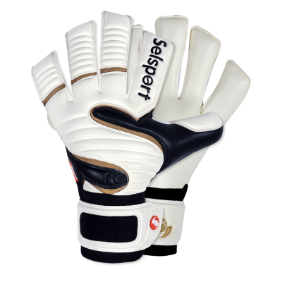 Selsport Euro Wrap 02 Roll finger goalkeeper glove