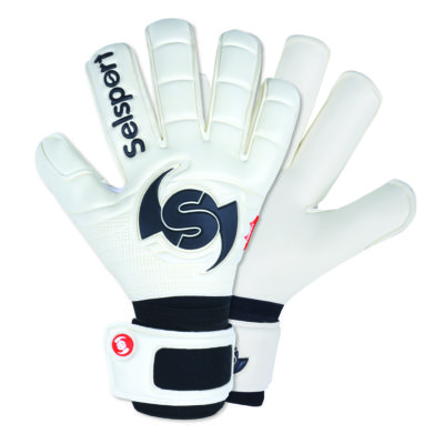 Wrappa Classic5 Roll finger