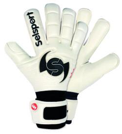 Selsport Wrappa Classic 6 flat palm