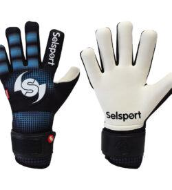 Vespa Neo Negative Goalkeeper glove