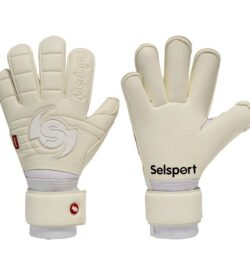 Wrappa Phantom Roll finger protect goalkeeper gloves